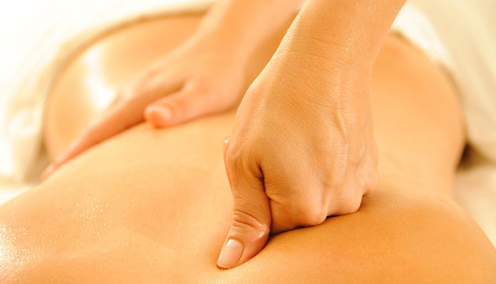 massage-physiotherapie-gino